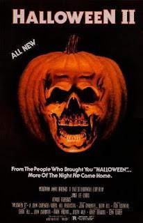 Halloween II (Halloween 2)<br><span class='font12 dBlock'><i>(Halloween II,Halloween 2,Halloween 2: Sanguinario)</i></span>
