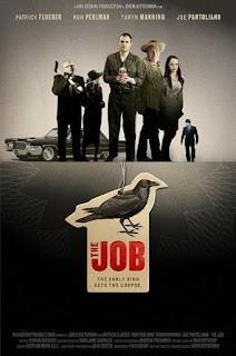 The Job<br><span class='font12 dBlock'><i>(The Job)</i></span>