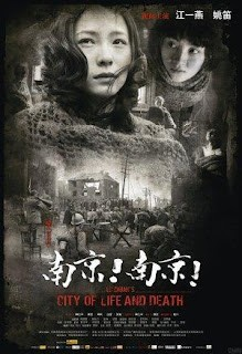City of Life and Death<br><span class='font12 dBlock'><i>(City of Life and Death (Nanjing! Nanjing!) )</i></span>