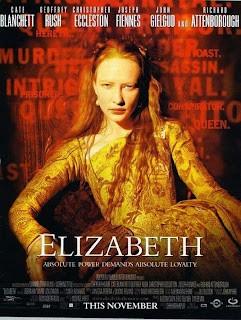 Elizabeth<br><span class='font12 dBlock'><i>(Elizabeth)</i></span>