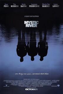 Mystic River (Rio mistico)<br><span class='font12 dBlock'><i>(Mystic River)</i></span>