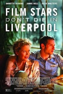 Las estrellas de cine no mueren en Liverpool<br><span class='font12 dBlock'><i>(Film Stars Don&#39;t Die in Liverpool 2017 HD, Las estrellas de cine no mueren en Liverpool )</i></span>